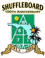 100th-anniversary-logo-800-dpi2.jpg