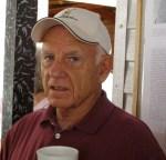 Chuck Moulton