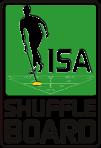 EM ISA Logo 300dpi