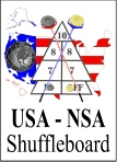 US Nat. Logo