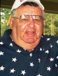 Gus Bondi