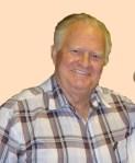 Glen Peltier 5