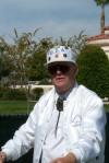 Shuffleboard Bob Zalatel