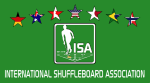FLAG ISA (Seattle intro)
