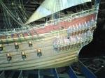GE 1 Stern of Vasa 2013-07-08