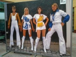 GE 3 ABBA 2013-07-08