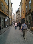 GE 4 Old Town 2013-07-08