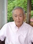JPN Kajuomi Suzuki