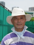 JPN Toshia Kohda