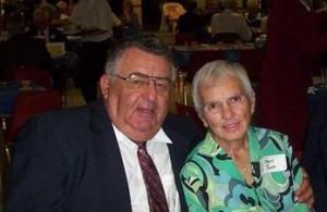 Gus & Marie Bondi HOF 2007 (2)