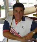 Ken Offenther 2009 WS