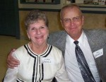Phil & Linda Reboltz (2)