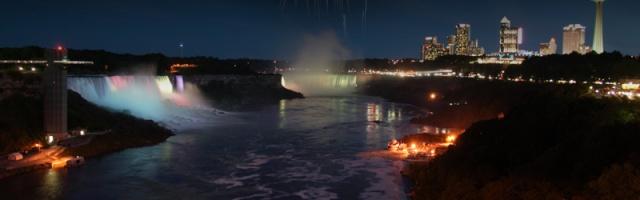 niagara-falls-illumination-header