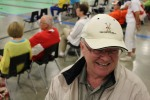IMG_4050 Trumpeter Bob with Cap!