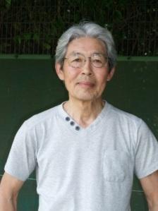 JPN Kazunari Hatanaka