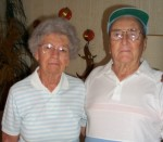Audrey & Vince Lafferty, Deceased (2)