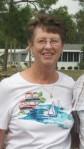 Donna & Albert Blom 2012 04 28 (3)
