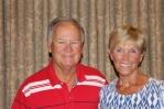 16 Bob & Joyce Smith