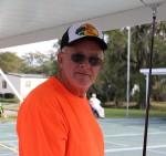 Ken Warden Jr