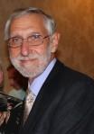 100 C.  Frank Niziolek (2)