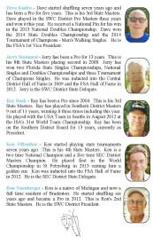 2015 Masters Brochure 1 - inside (2)