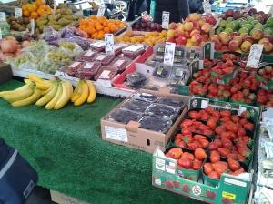 GL E Produce at Mkt Portebello