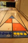 3 Courts on Tile VG (2)
