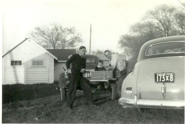 Dad,Carolyn&Reg Locke