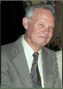 Wilkens_President 2004