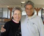 IMG_0290 Sharon Upson & Stan W.