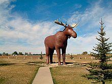 Moose Jaw 1