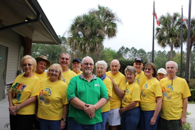 Polk Helpers 2015