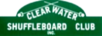 Clearwater Sign