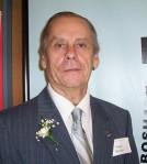 Grant Boshart