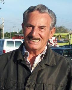 Mike Vassalotti 3