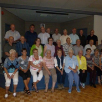 29 current and former residents of the Goodlife RV Park - Mesa, Arizona