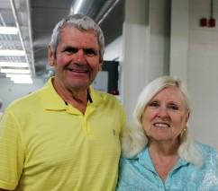Corbeils Jim and Marlene good pic