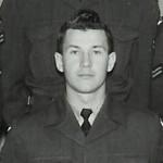 Stan circa 1960