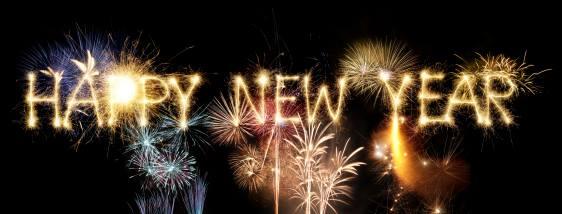 2017-happy-new-year-post