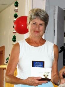 Diane Bardsley