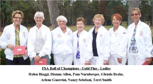 ladies-gold-pins