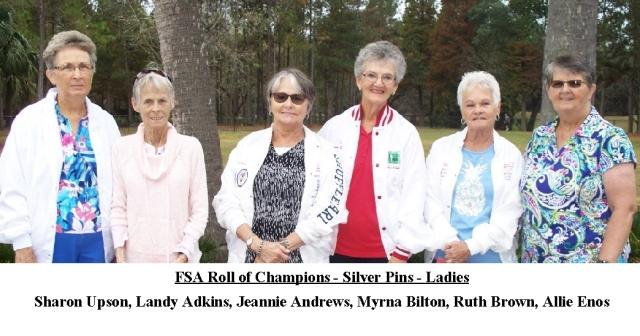 ladies-silver-pins