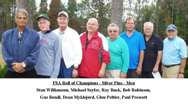 men-silver-pins