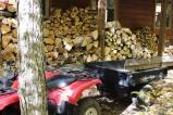 splitter-atv-and-wood-piled-1