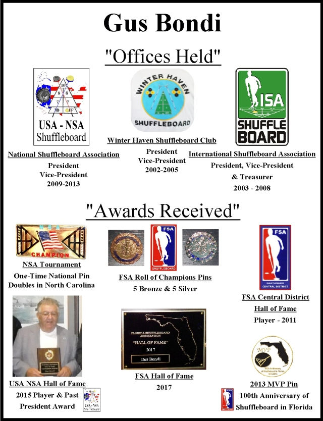 gus-4-offices-awards