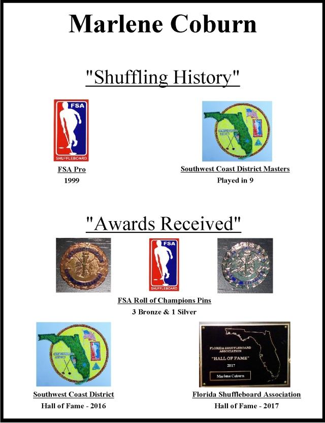 marlene-2-shuffle-awards