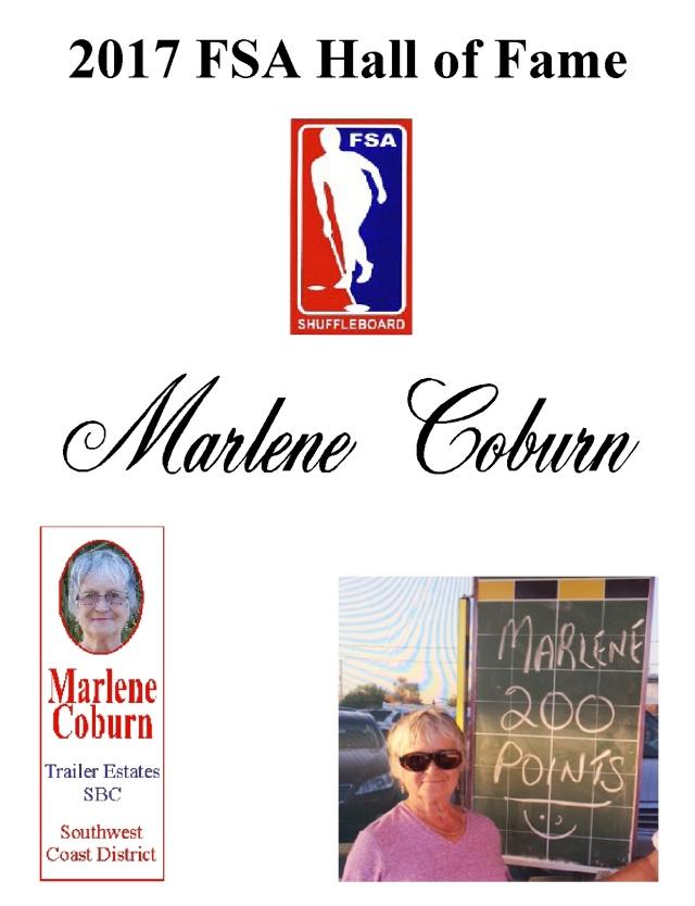 marlene-cover