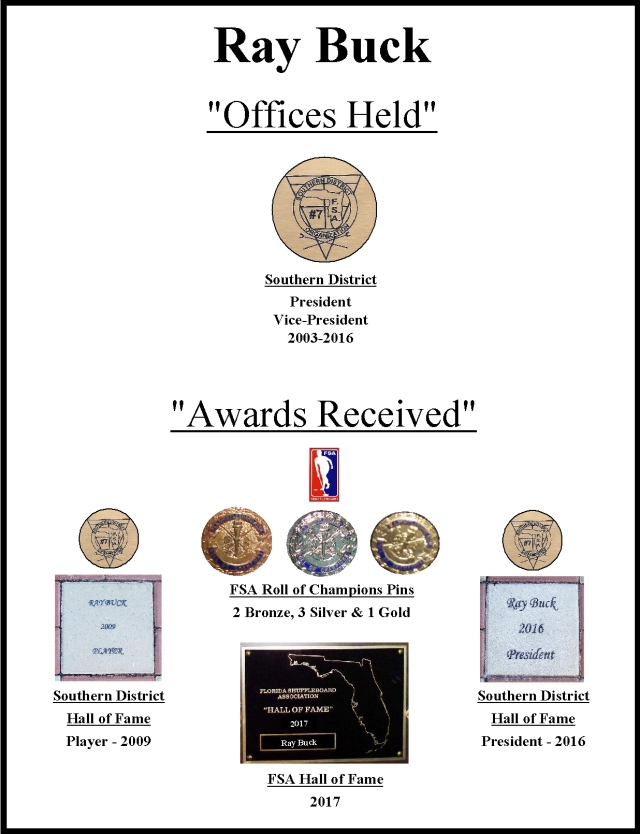 ray-4-offices-awards