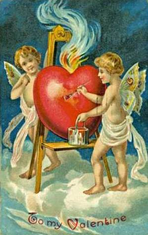 antique_valentine_1909_011