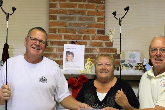 IMG_0352 2nd C. Lucinda & Bruce Shidler